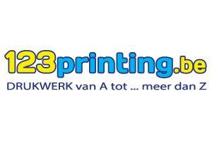 123printing