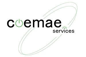 Coemae Services