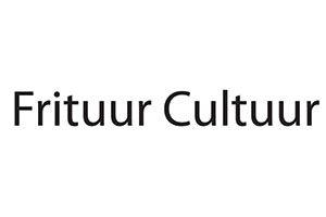 frituurcultuur