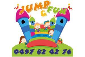 JumpAndFun