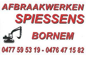 spiessens