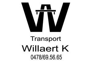 willaert